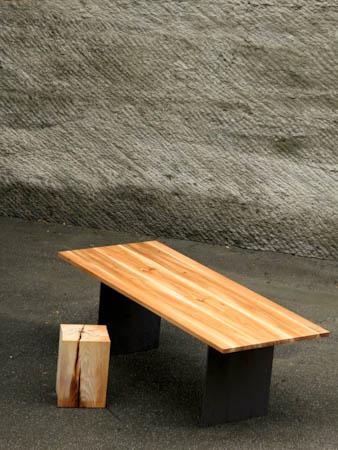 tische nach mass bistrotische beizentische mustertische. Black Bedroom Furniture Sets. Home Design Ideas